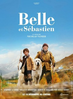 Bella i Sebstian